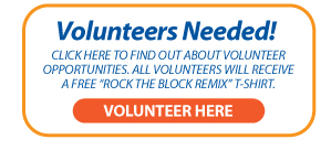 VOLUNTEER HERE