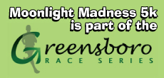 greensboro race series